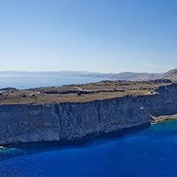 Navarone Bay